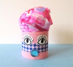 cupcake 13