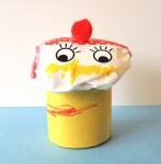 cupcake 8