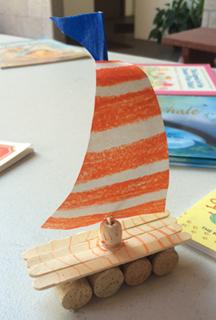 sailboat 7