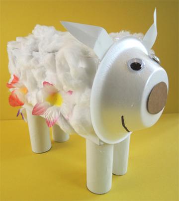 sheep-g