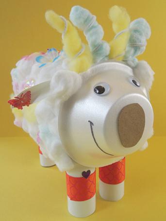 sheep-l