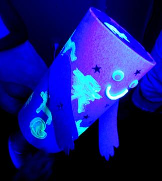 one-glow-design