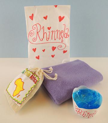 rhino-care-kit