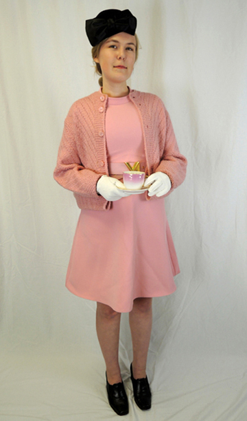 dolores-umbridge-costume