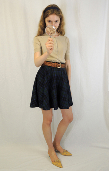 nancy-drew-costume