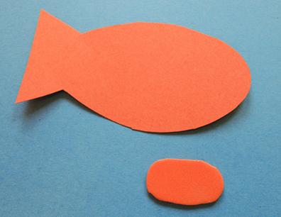 fish lips 1