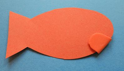 fish lips 2