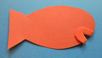 fish lips 3