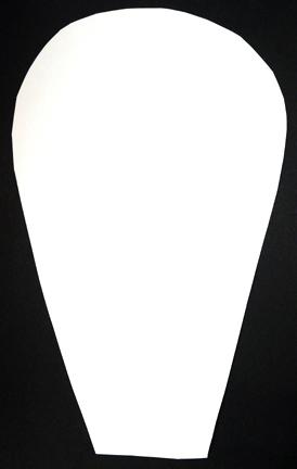 kite shape 1