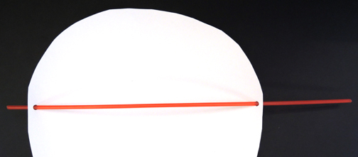kite stick 1