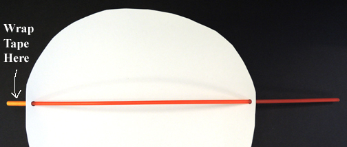 kite stick 2