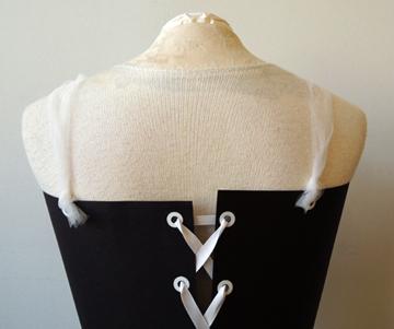 straps 2