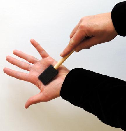 wand trick 1