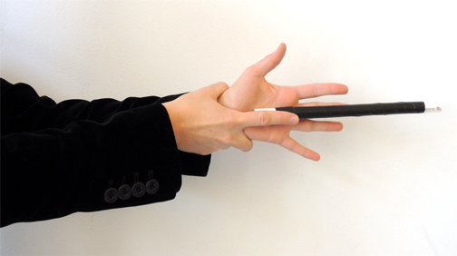 wand trick 3