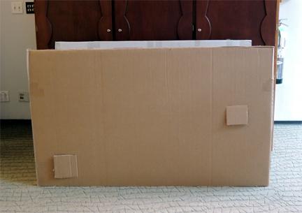 field box 1