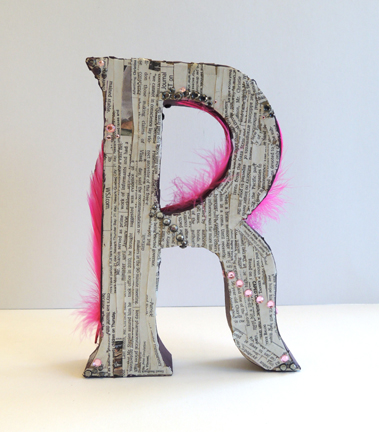 letter R_2