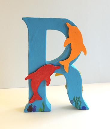 letter R_3
