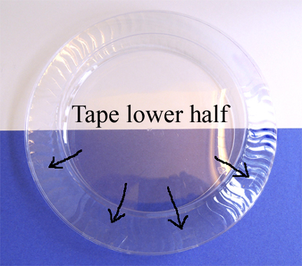 taped-plates-3