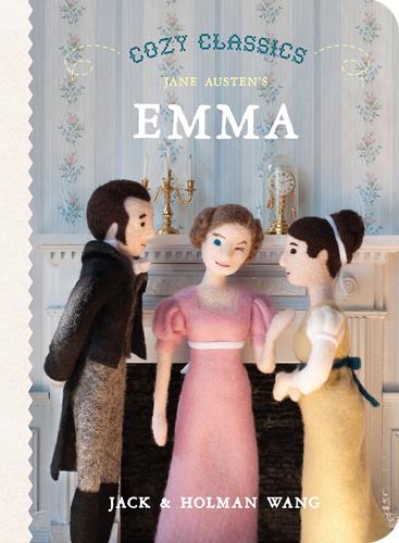 Cozy-Classics-Emma-large