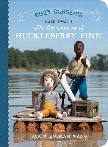 Cozy-Classics-Huckleberry-Finn-large