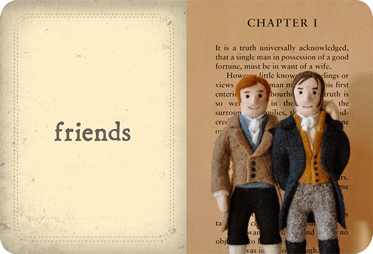 Cozy-Classics-Pride-and-Prejudice-Friends