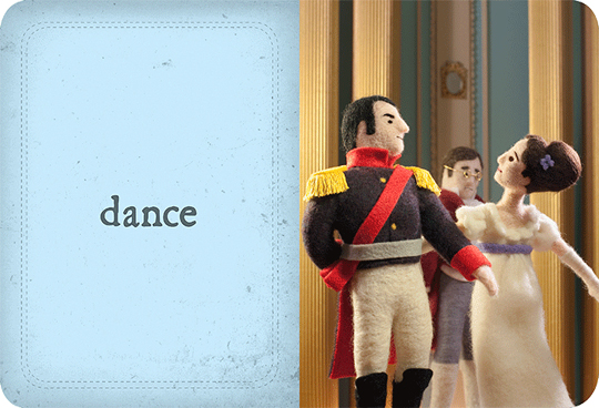 Cozy-Classics-War-and-Peace-Dance