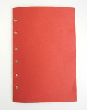 book step 2