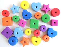 foam bead