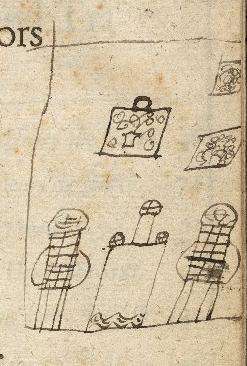 first folio detail