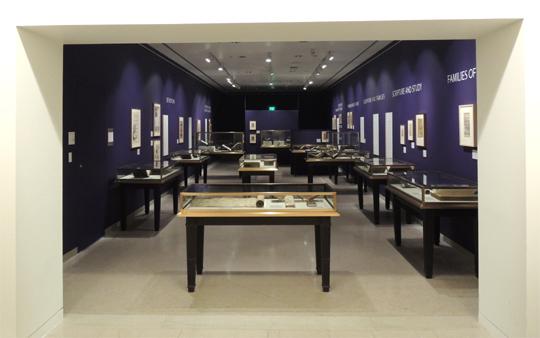 dietrich gallery