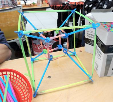 3D model 5