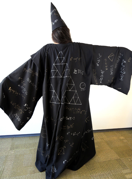 robes 1