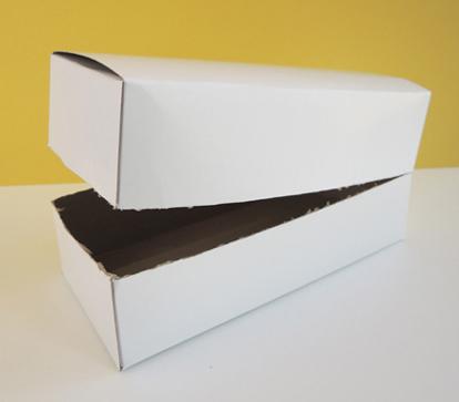cut croc box