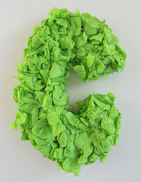 topiary C