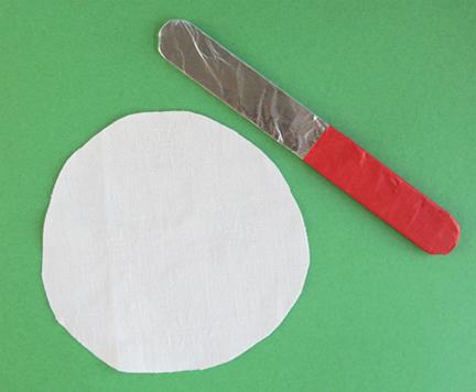 crepe-and-spatula