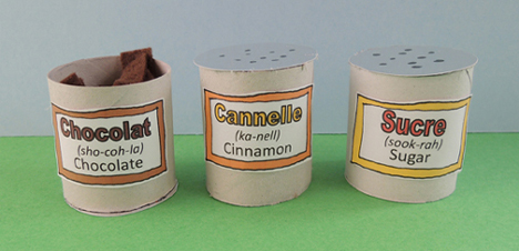 crepe-cart-canisters