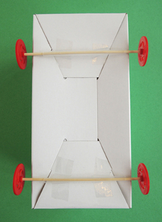 crepe-cart-step-1