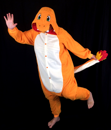 katie-as-charmander