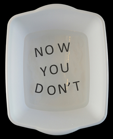 now-you-dont