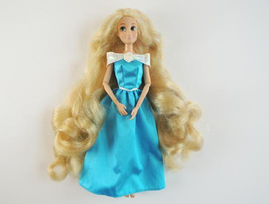 rapunzel-hair-after