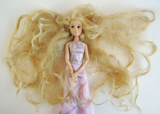 rapunzel-hair-before