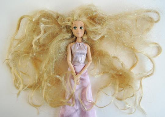 rapunzel-hair-before