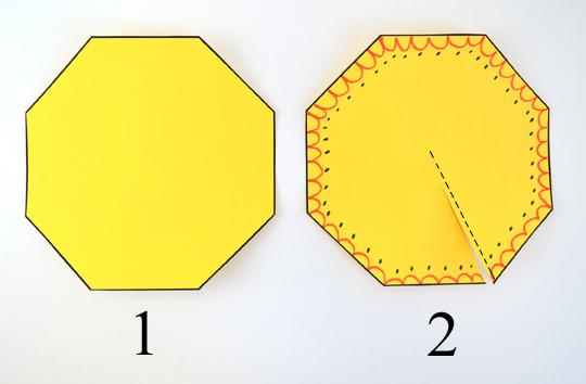 umbrella-step-1