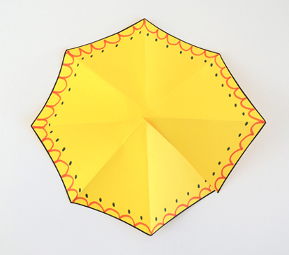 umbrella-step-2
