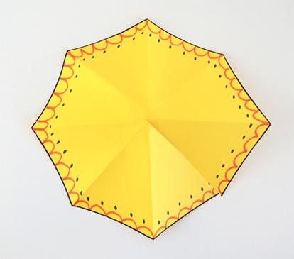 umbrella-step-2