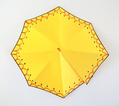 umbrella-step-3