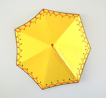 umbrella-step-4
