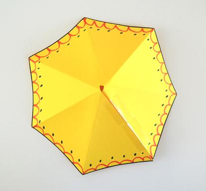 umbrella-step-4