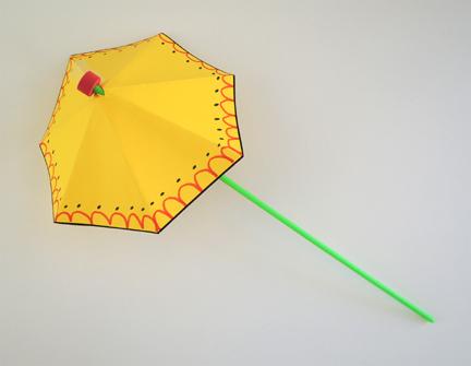 umbrella-step-6