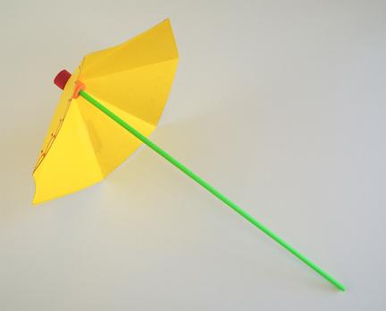 umbrella-step-7
